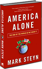 AmericaAlone