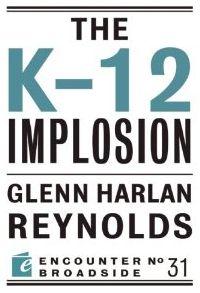 K12implosion