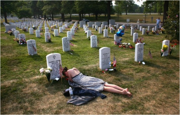 the-getty-images-blog-memorial-day-at-arlington-national-cemetery