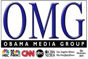 obama-media-group