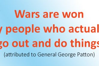 George-Patton_Quote