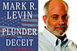 Plunder-and-Deceit-by-Mark-Levin-640x480