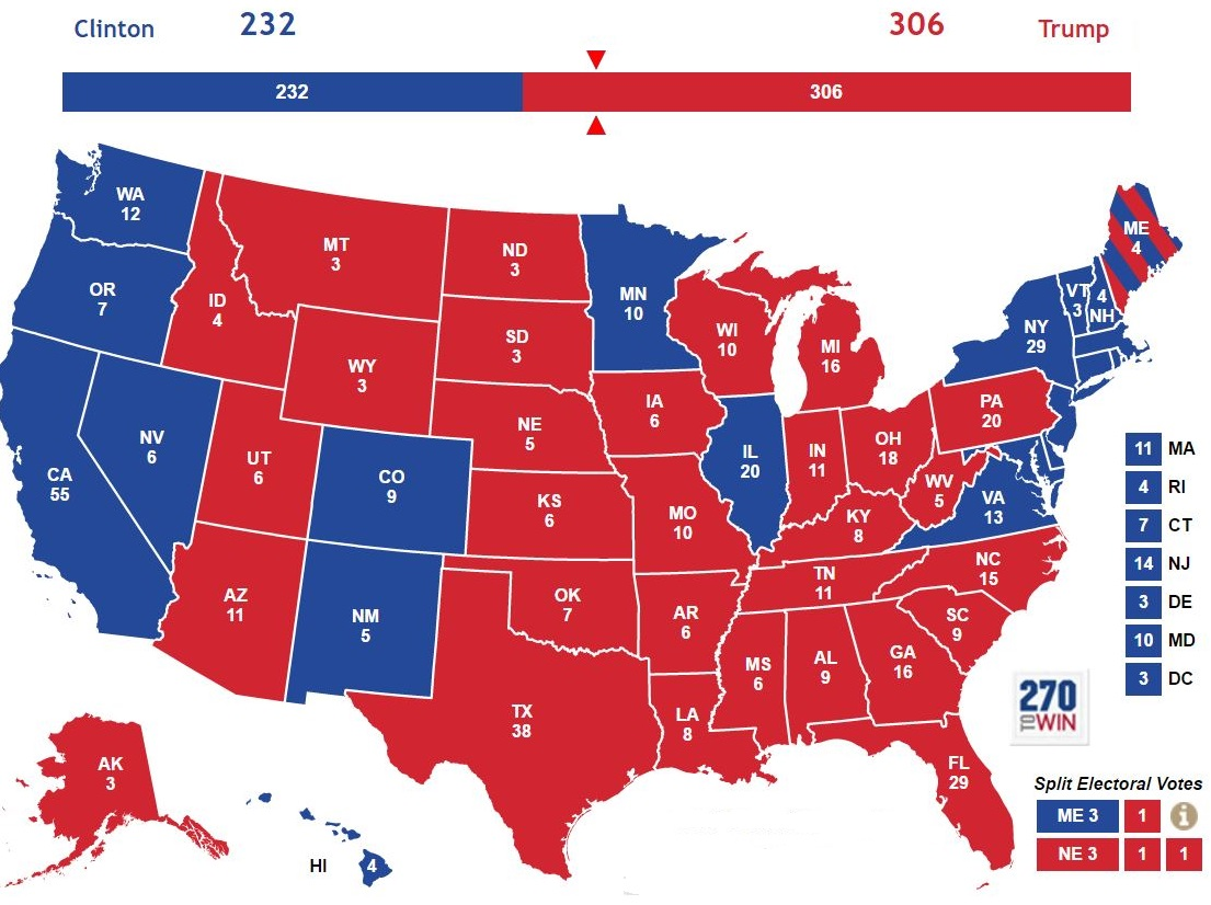 270-to-win-image-presidential-election-map