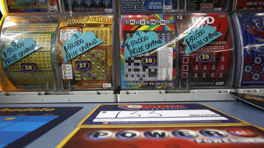 commentary europe 9ry buena casino