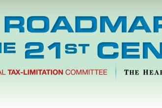 roadmap-for-21st-banner