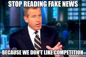 nbc-fake-news-angry